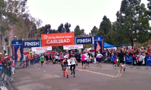 finishlinecbad